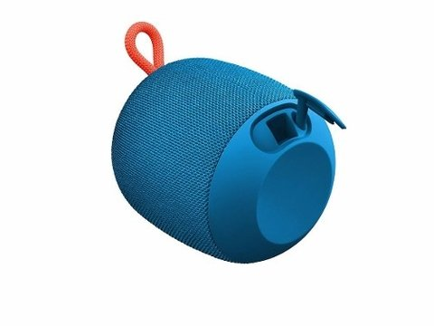 Parlante Bluetooth Inalambrico Wonderboom Ue Sumergible Gtia en internet