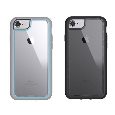 Funda Griffin Survivor Adventure Iphone 7 Alto Impacto