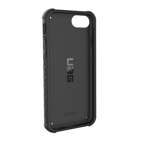 Funda UAG Original Monarch Armor Apple Iphone 8 7 6s 6 - tienda online