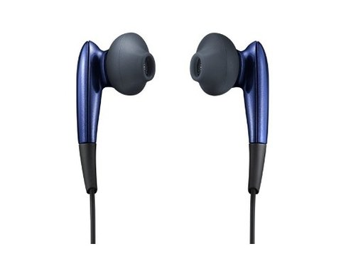 Auriculares Samsung Level U Wireless Bluetooth Deportes Gtia - ONCELULAR