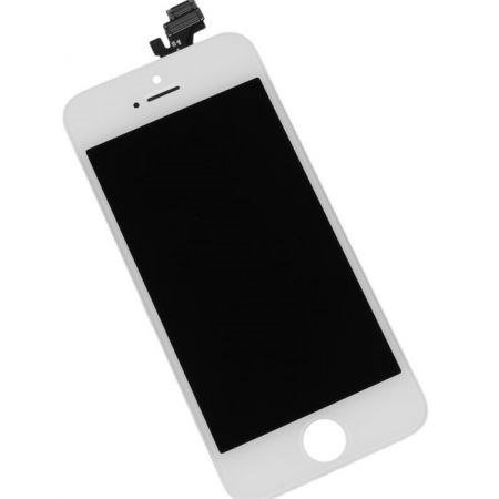Pantalla Modulo Display Original Iphone 5s Tactil Touch Gtia en internet