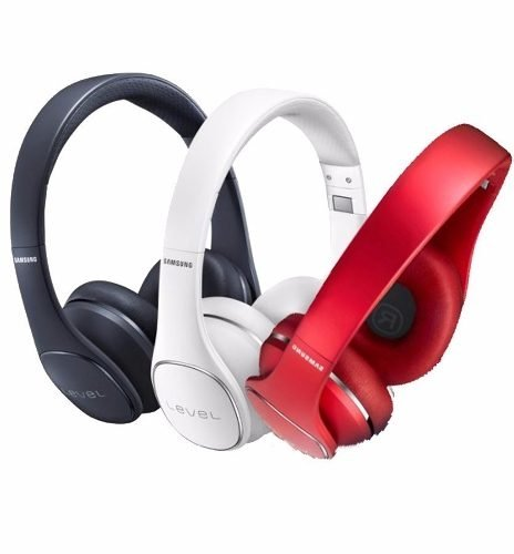 Auriculares Bluetooth Samsung Level On Pn900 Inalambrico