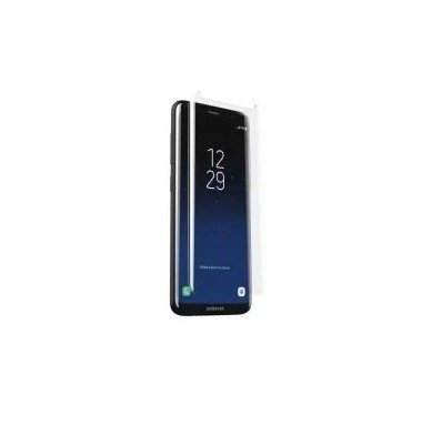 Film Glass Protector Samsung Original Galaxy S8, S8 Plus - ONCELULAR