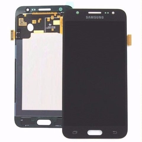 Modulo Display Touch Samsung J5 J500 Original + Instalacion