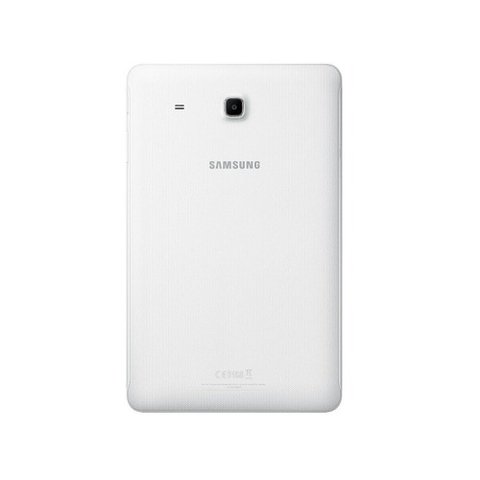 Samsung Tab E 9.6  Sm-t560 Imp Blanco Ultima Disponible en internet