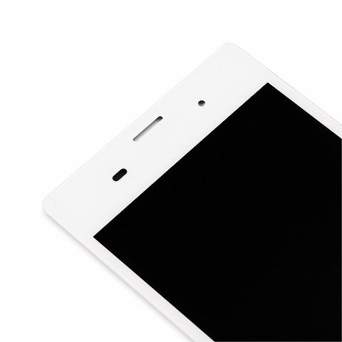 Modulo Pantalla Display Touch Sony Xperia Z3 6603 6643 Original