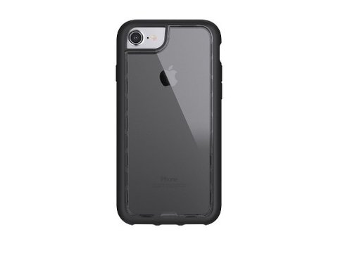 Funda Griffin Survivor Adventure Iphone 7 Alto Impacto en internet