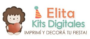 Elita Kits Digitales