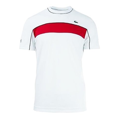 dd15628a69dce Lacoste