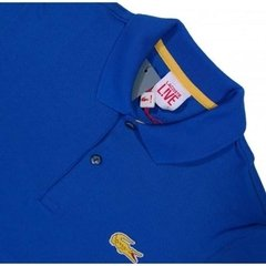 Chomba Lacoste  Ph8602 - comprar online