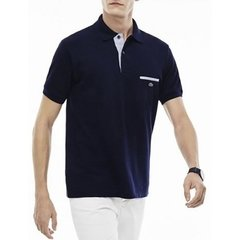 Chomba Lacoste  Ph1981 - comprar online
