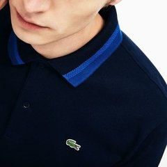 Chomba Lacoste  Ph3185 - comprar online