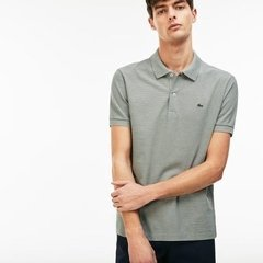 Chomba Lacoste Ph3201 en internet