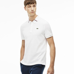 Chomba Lacoste Hombre  Ph2690 - comprar online