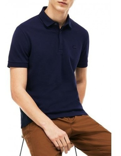 Lacoste Chomba Hombre Lisa Ph5522 - comprar online