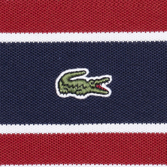 Chomba Lacoste Hombre Ph5228 - comprar online