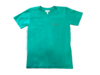 Remera Lacoste TH1788 Niños