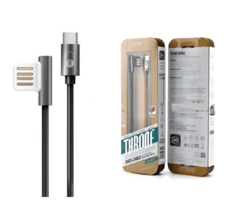 Cable  Usb - Throne 1mt