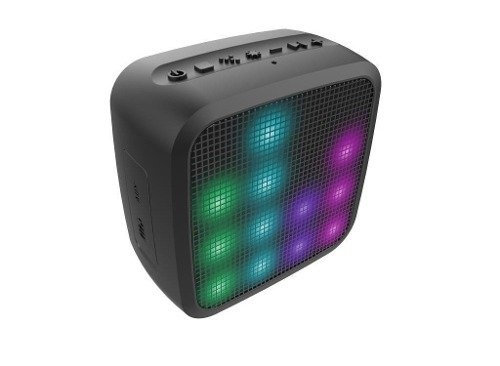 Parlante Bluetooth Jam Trance Mini