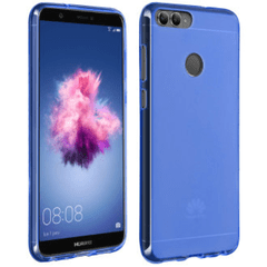 Silicone Case - Huawei - Full Technology