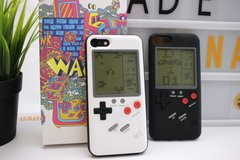 Funda Tetris Game - iPhone - Full Technology
