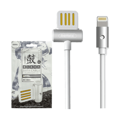 Cable iPhone- Remax 180°
