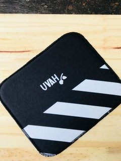 Mouse Pad - Diseño Uvah - Full Technology