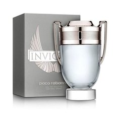 Paco Rabanne - Invictus For Him - Edt