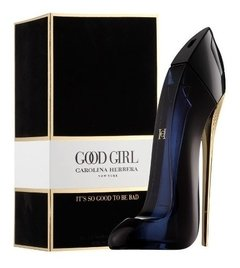Carolina Herrera - Good Girl - Edp