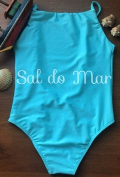 2d85b9547 Compre online produtos de Sal do Mar Moda Praia | Filtrado por Mais ...