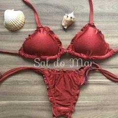 719b9db49 Compre online produtos de Sal do Mar Moda Praia: P | Filtrado por ...