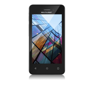 smartphone-dual-5mp-quad-android-60-ms40s-br-multilaser-nb252-utiledistribuidor