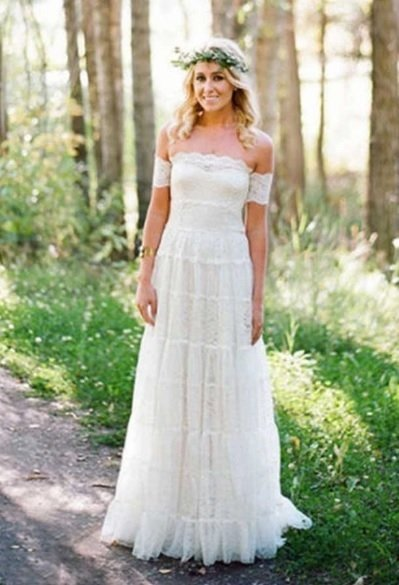 vestido-noiva-ciganinha-renda-boho-gipsy