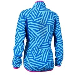 Rompeviento Salming Ultralite Jacket 2.0 Mujer - comprar online