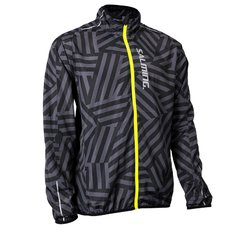 ROMPEVIENTO SALMING ULTRALITE JACKET 2.0 HOMBRE