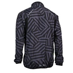 ROMPEVIENTO SALMING ULTRALITE JACKET 2.0 HOMBRE - comprar online