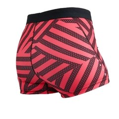 SALMING ENERGY SHORTS MUJER - comprar online