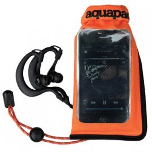 Funda Aquapac Ipod Care 040 en internet