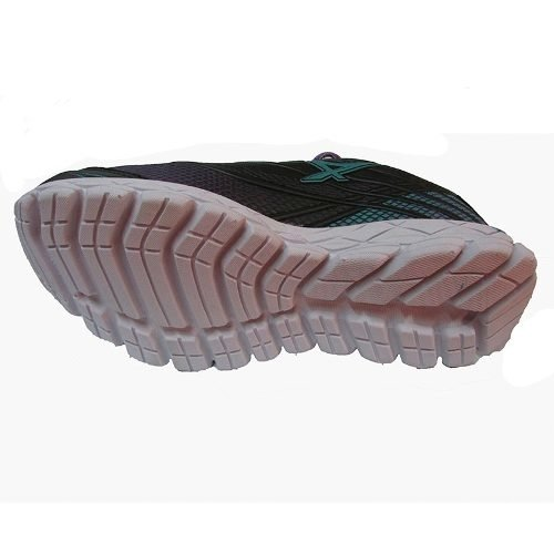 Zapatilla Athix Arrow Running Mujer Outdoor en internet