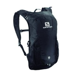 Mochila Salomon Bag Trail10 Excursion 379976