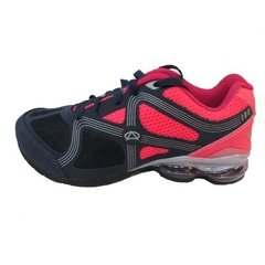 Zapatilla Athix Running Kids en internet