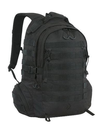 Mochila Tactica Militar Outdoor Products 29l Sistema Molle