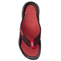 Ojotas Salomon Rx Break - comprar online
