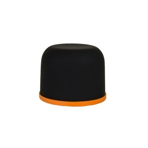 Termo Acero Inoxidable Kovea 1 Litro Black Stone Doble Pared - comprar online