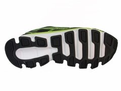 Zapatilla Athix Pit Running Men Outdoor - comprar online