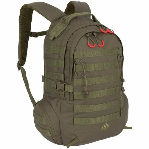 Mochila Tactica Militar Outdoor Products 29l Sistema Molle en internet