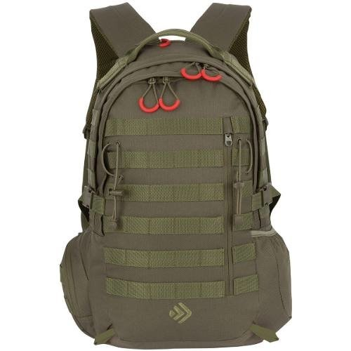 Mochila Tactica Militar Outdoor Products 29l Sistema Molle - ATENAS SPORT SHOP