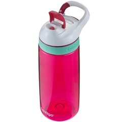 Botella Agua Contigo Courtney Kids Original Usa - comprar online