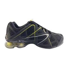 Zapatillas Athix Running Outdoor Niños Interflow Kid