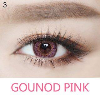 a184653ae059e Comprar Lentes de Contato em SAMIRA STORE  Pink   Filtrado por Mais ...